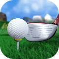 Game Golf Valley apk for kindle fire
