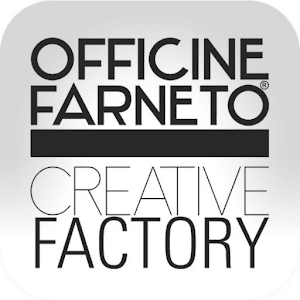 Download Officine Farneto For PC Windows and Mac