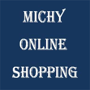 Download Michy Online Shopping For PC Windows and Mac