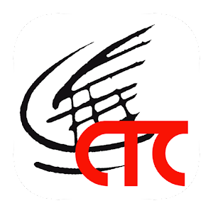Club Tennis Castellar for Android