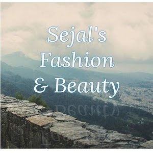 Download Sejal's Fashion & Beauty For PC Windows and Mac