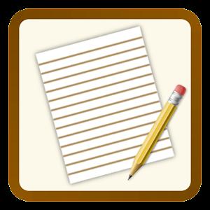 Keep My Notes - Notepad, Memo, Checklist Online PC (Windows / MAC)