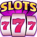 Game Slotagram Slots: Free Vegas Casino Slot Machines apk for kindle fire