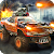 Car Shooting Game:4x4 Off-Road file APK Free for PC, smart TV Download