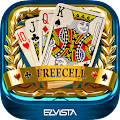 Elite Freecell Solitaire APK Descargar