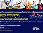 Engineers Australia CDR