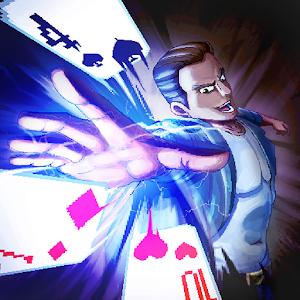 Super Blackjack Battle 2 Turbo For PC