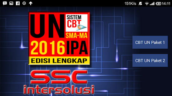 Download Un Cbt 2016 Sma Ma Ipa Apk To Pc Download Android Apk Games Amp Apps To Pc