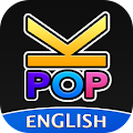 KPOP Amino for K-Pop Entertainment APK for Bluestacks