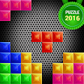 Quadris Block Puzzle APK for Nokia
