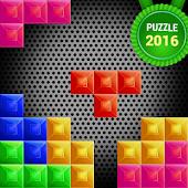 Download Quadris Block Puzzle APK to PC