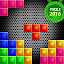 APK Game Quadris Block Puzzle for iOS