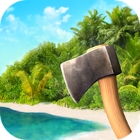 Ocean Is Home: Survival Island For PC Free Download (Windows/Mac)