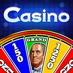 Big Fish Casino  Play Slots amp Vegas Games