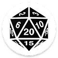 Game RPG Simple Dice APK for Kindle