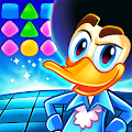 Disco Ducks APK for Bluestacks