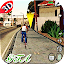 Download Android Game Guide for GTA San Andreas for Samsung
