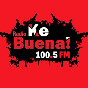 Download RADIO KEBUENA100.5FM HUANTA for PC - Free Entertainment App for PC