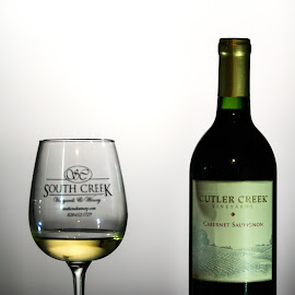 wine1 by Jared Simmons - Novices Only Objects & Still Life ( product, wine, product photography, wine glass, wine bottle )
