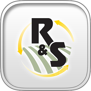 Download R&S Precision Farming Solution For PC Windows and Mac