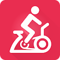 Exercise Bike Workout APK for Bluestacks
