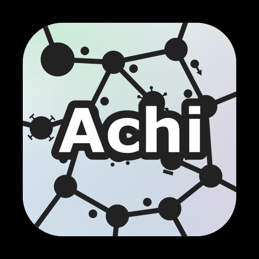 Achikaps Pro APK Cracked Download