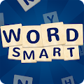 Word Smart: A Brain Game APK for Bluestacks
