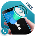 App Caller Name Speaker :Announcer apk for kindle fire