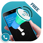 Caller Name Speaker :Announcer 2.5 Apk