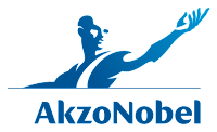 NIMBOW We Worked together with : Akzonobel