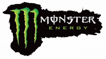 Beachvolley Deluxe Onze Partners Monster Energy