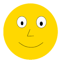 Easy Clicker on PC (Windows & Mac)