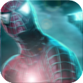 App Tips Amazing Spider Man 2 2017 APK for Kindle