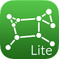 Free Download Night Sky Lite™ APK for Samsung
