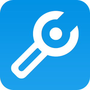 All-In-One Toolbox (Cleaner) APK for iPhone