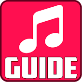 App Guide For Musically Followers APK for Kindle