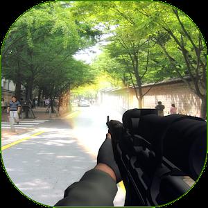 Camera GunFight For PC / Windows 7/8/10 / Mac – Free Download