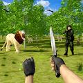 Survival Island :Jail Escape APK for Bluestacks