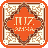 Juz Amma APK for Blackberry