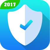 App Antivirus && Virus Remover (Applock, Accelerator) 1.0.3 APK for iPhone