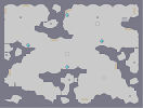 Thumbnail of the map 'Deadly impact'