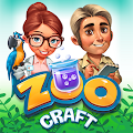 Free ZooCraft APK for Windows 8