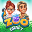 Download Android Game ZooCraft for Samsung