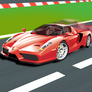 Amazing Car Racing 2019 For PC / Windows 7/8/10 / Mac – Free Download