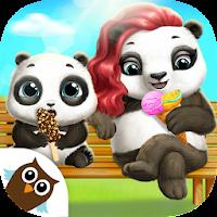 Panda Lu Baby Bear World  New Pet Care Adventure on PC / Windows 7.8.10 & MAC