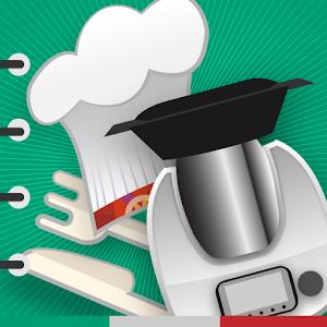Ricette per Bimby For PC / Windows 7/8/10 / Mac – Free Download