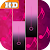 Piano Pink Tiles file APK for Gaming PC/PS3/PS4 Smart TV