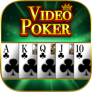 VIDEO POKER OFFLINE FREE! For PC (Windows & MAC)