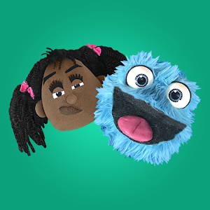 Fluffymoji - Stickers & Emoji Keyboard For PC