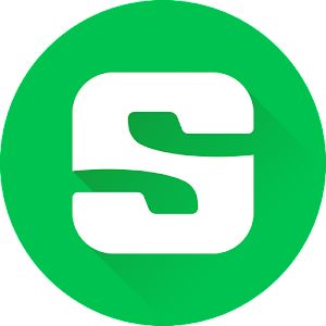 Sideline - Second Phone Number - Work or Personal For PC (Windows & MAC)